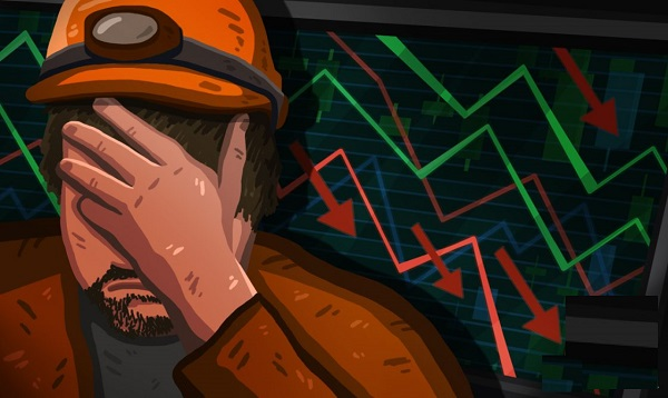 Bitcoin-Miners-Facing-Double-Whammy-of-Reward-Cuts-After-Plunge-1120x669.jpg