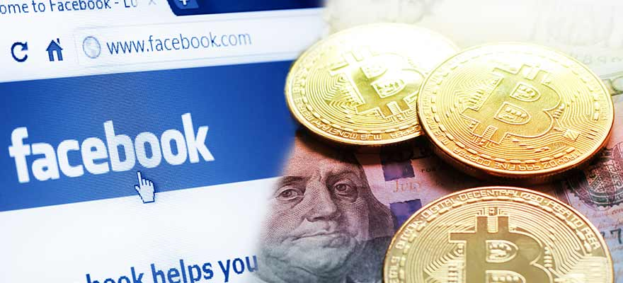 Facebooks-new-cryptocurrency.jpg