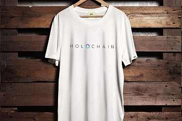 Holochain底层技术 — Distributed hash table (DHT)分布式哈希表