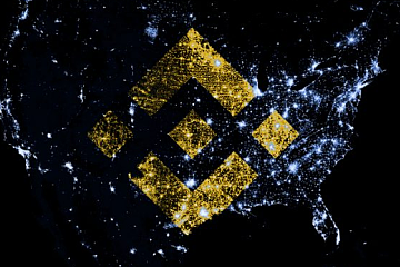 动态丨Binance.US宣布为BNB持有者提供黑色星期五交易费折扣