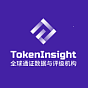 TokenInsight的头像