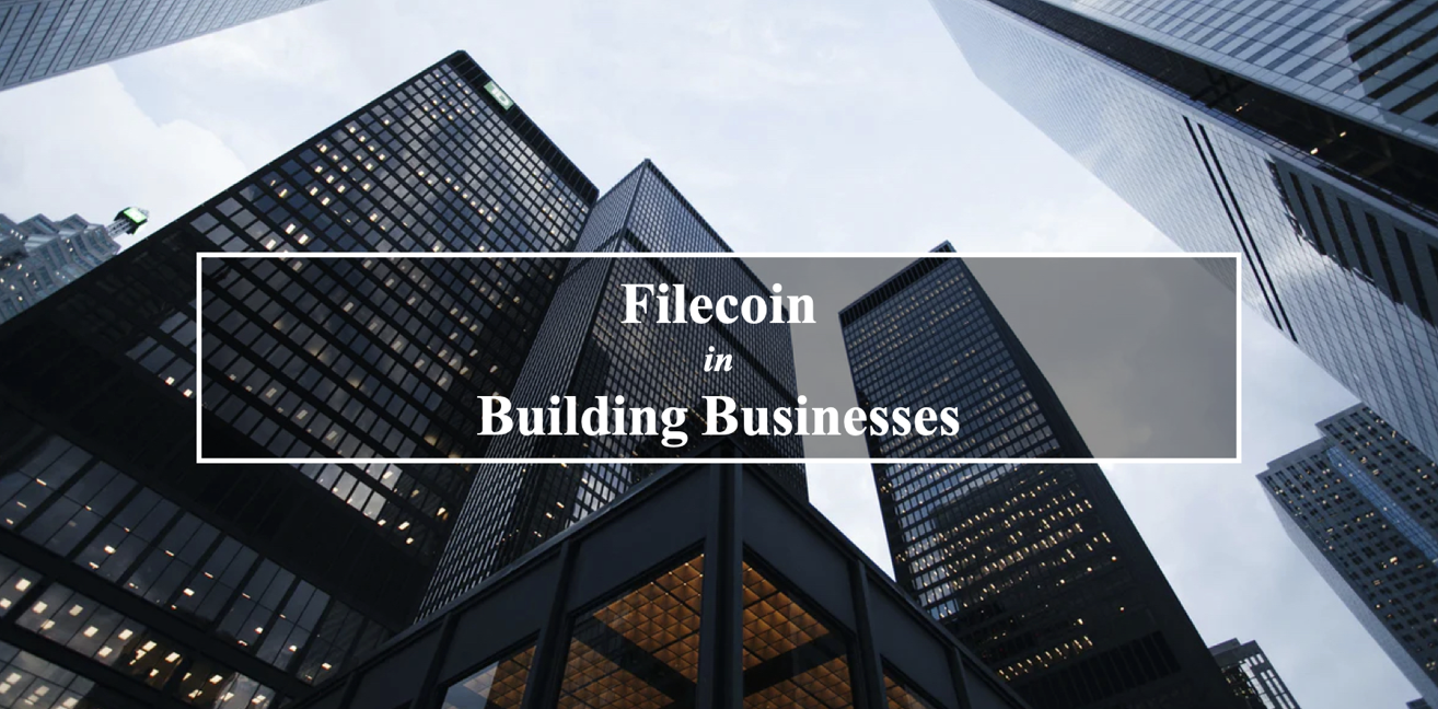 filecoin in businesses cover.png