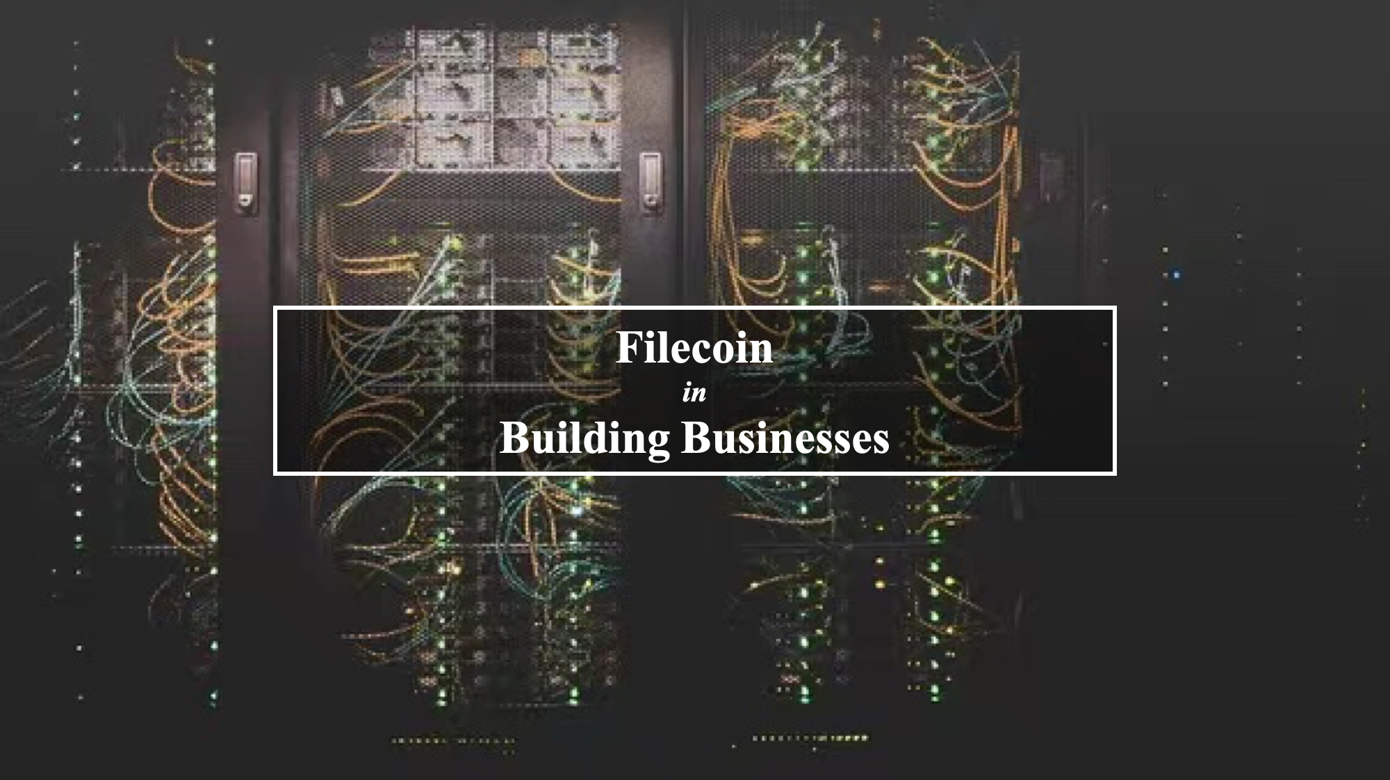 filecoin in businesses 2.png
